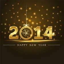 Coscorões e… Feliz ano novo!!