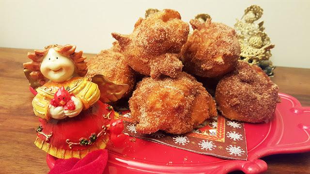 Sonhos de Natal # Sugestões de Natal