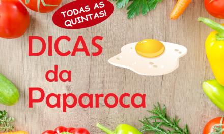 Como fazer ovos escalfados # Dicas da Paparoca
