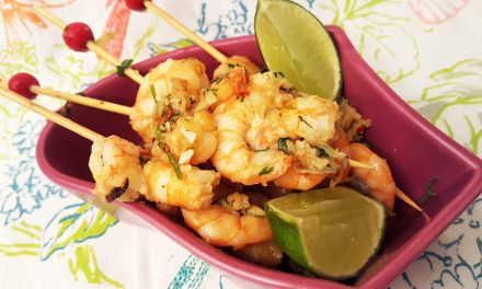 Dicas e truques para cozinhar marisco na perfeição