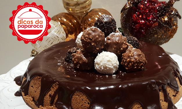As 10 dicas e receitas para um Natal perfeito